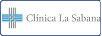 5d940fcbf39185587a0f4270_logo-clinica-la-sabana