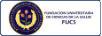 Fundación-Universitaria-Ciencias-De-La-Salud