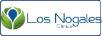 Logo-Clínica-los-Nogales-1024x628