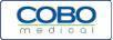 Logo-cobo-medical-color-moviles