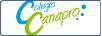 logo-Colegio-Canapro